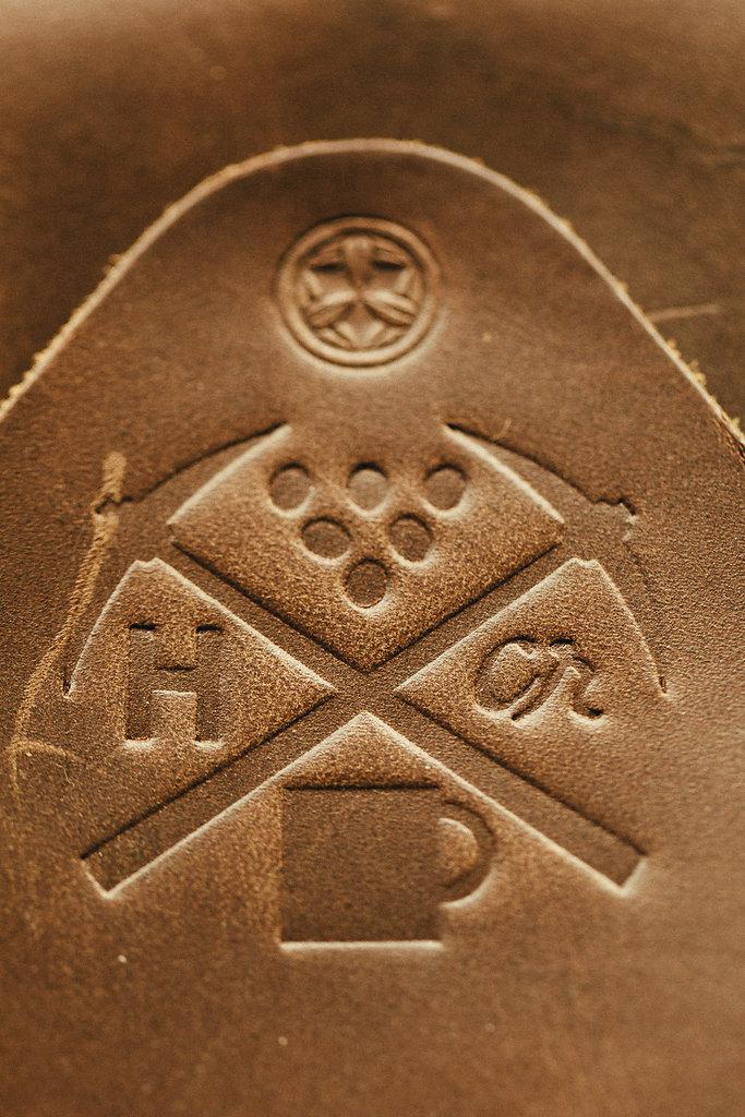 HCR Travel Kit