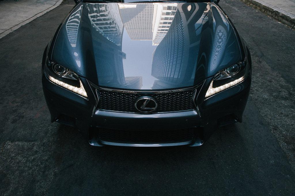 20140528-LexusEmerging-N-0001.jpg